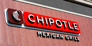 chipotle will now deliver burritos to your front door for a