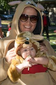 Family Dog Halloween Costumes Animal Costumes Archives Creative Costume Ideas