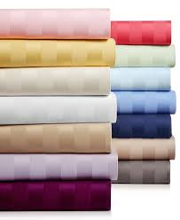 best deals on sheet sets for black friday bed sheets macy u0027s
