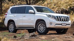 toyota cruiser price 2019 toyota land cruiser redesign release price 2019 2010 car