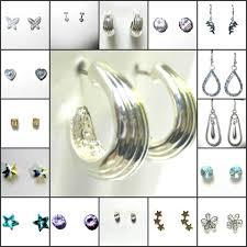 ear sense earrings everyone here at ear sense earrings ear sense earrings