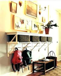 home decors online shopping buy home decors online where to cheap home decor online buy