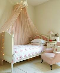 cute lighting ideas for kids room u2013 kids bedroom ideas