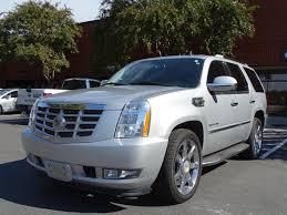 2011 cadillac escalade hybrid cadillac escalade hybrid for sale used cars on buysellsearch