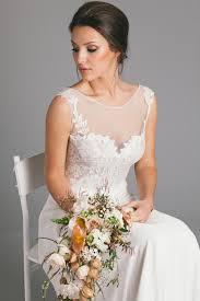 south wedding dresses gorgeous south wedding dresses by robyn wedding