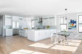 kitchen flooring options awesome stunning flooring ideas for