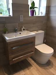 wood vanities for bathroomvanity mirror ideas to make your room