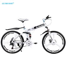 bike gear compare prices on bike gear women online shopping buy low price