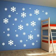 Frozen Room Decor Disney Frozen Room Decor 11 Cool Finds For Nephews And Nieces