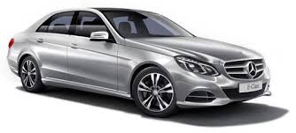 mercedes e class 350 price mercedes e class diesel e350 cdi avantgarde price specs review