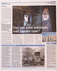 in the press u2013 history mystery escape games