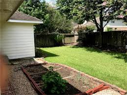 Landscaping Conroe Tx by 79 N Creekmist Place Conroe Tx 77385 Greenwood King Properties