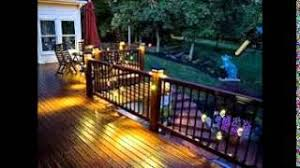 Patio Solar Lights Cheap Patio Solar Lights Find Patio Solar Lights Deals On Line At