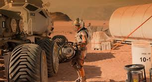 uae wants to build a city on mars by 2117 inverse