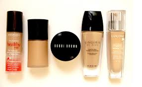 best foundation for skin top 8 best hydrating foundations for skin 2018