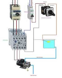 3 phase electric motor wiring diagram pdf free sample detail