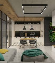 interior design for apartment living room best 25 small apartment