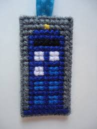 25 unique doctor who craft ideas on doctor who stuff