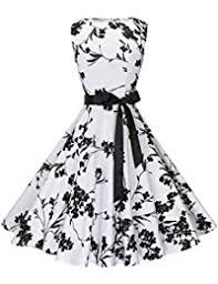 vintage dresses black friday amazon amazon com floral dresses clothing clothing shoes u0026 jewelry