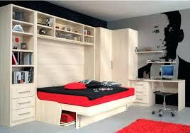 armoire lit canapé escamotable lit escamotable armoire useful 747 bestanime me