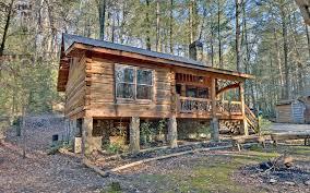 cabin design cabin designs exterior rustic with porch columns log
