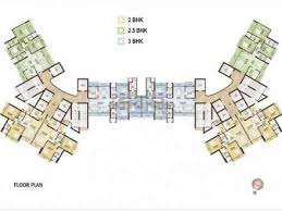 athletic training room floor plan design living room floor plans