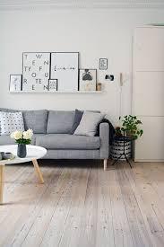 étagère derrière canapé living1 jpg homeinspirationes séjour habille et