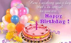 free ecards birthday free birthday e cards best birthday