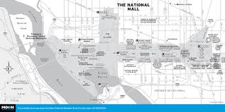 Dc Neighborhood Map Printable Travel Maps Of Washington Dc Moon Travel Guides