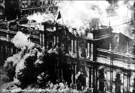 11 SEPTEMBRE, 3000 MORTS. (COMMUNISTE, FILS DE PUTE.) dans HISTOIRE