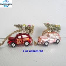 glass car ornaments glass car ornaments suppliers and