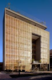 31 best best hotels in chile images on pinterest chile santiago