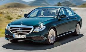 lexus sedan differences we visually compare mercedes u0027 c e and s class sedans
