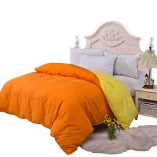 cheap ikea quilt cover find ikea quilt cover deals on line at