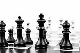 chess styles the contrast of two leadership styles kba