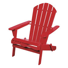 Stackable Plastic Patio Chairs by Red Adirondack Chairs Plastic Militariart Com
