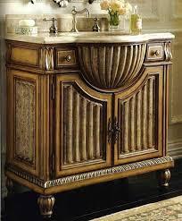 Real Wood Vanities 10 Solid Wood Bathroom Vanities That Will Last A Lifetime Paperblog