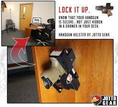 Jotto Desk Laptop Mount by Amazon Com Jotto Gear Quick Access Rugged Steel Nra Locking
