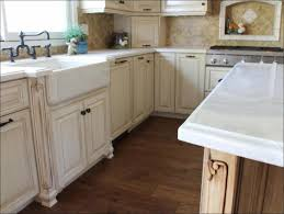 Wholesale Kitchen Sinks Stainless Steel by Kitchen Room Awesome Kitchen Farm Sinks Stainless Steel Kitchen