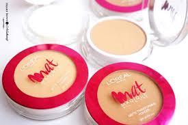 10 best affordable l oreal paris makeup beauty s india
