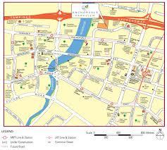 march 2014 bto anchorvale parkview sengkang sg housing blog