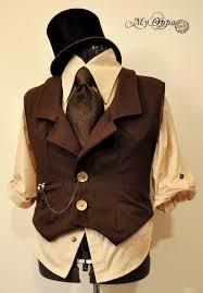 best 25 steampunk men ideas on pinterest mens steampunk costume