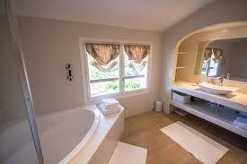 chambre d hote ainhoa bista eder chambre d hôtes à bidart 64 hébergements