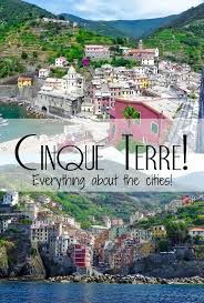 Cinque Terre Map Die Besten 25 Cinque Terre Ideen Auf Pinterest Riomaggiore
