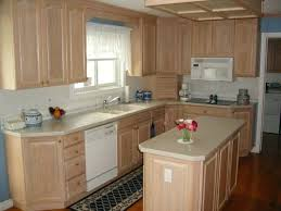 Wholesale Kitchen Cabinets For Sale Lovely Unfinished Kitchen Cabinets Sale Cool Of