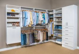 charleston custom closets closet organization systems garage