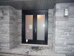 sandblasting wood doors u0026 glass front doors glass entry doors
