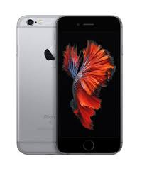 iphone 6s plus black friday apple iphone 6s plus 32gb space gray unlocked smartphone ebay