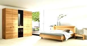 bedroom furniture manufacturers bedroom furniture manufacturers joomla planet