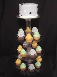 Baby Shower Cake And Cupcakes Baby Shower Cakes Punkin U0027s Cake Shoppe